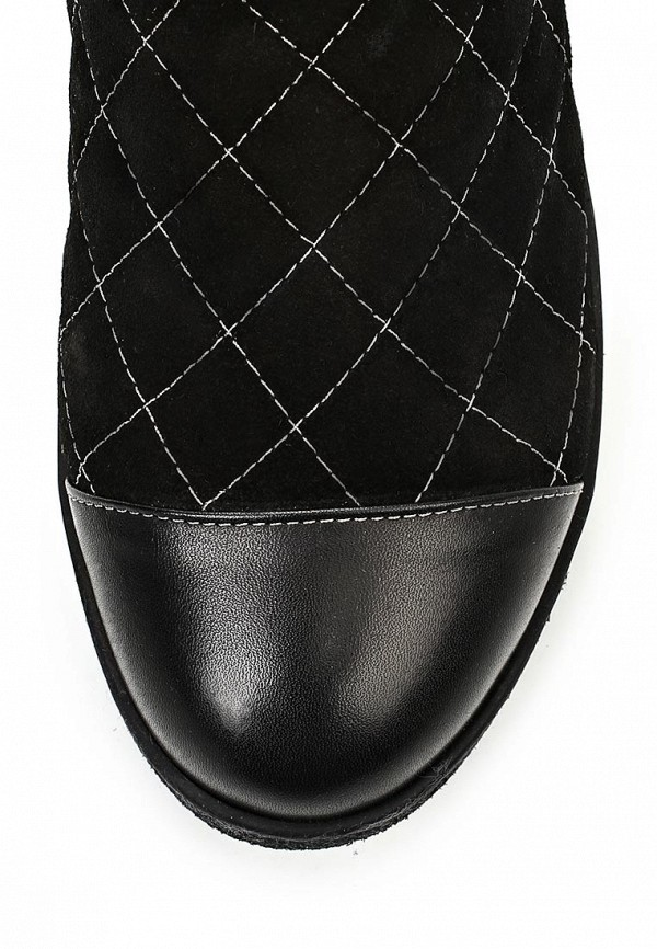 Женские ботинки Ascalini R105Z: изображение 4