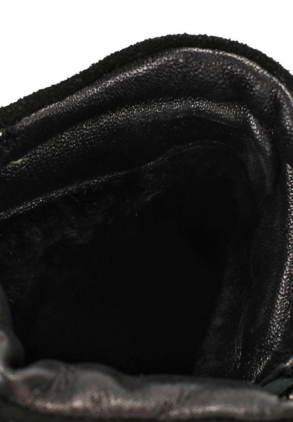 Женские ботинки Ascalini R105Z: изображение 5