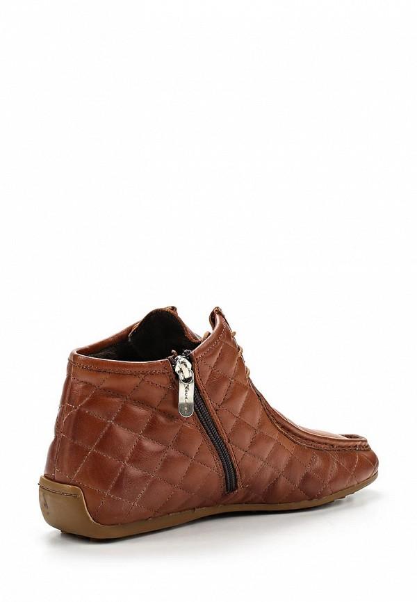 Женские ботинки Ascalini R106: изображение 2