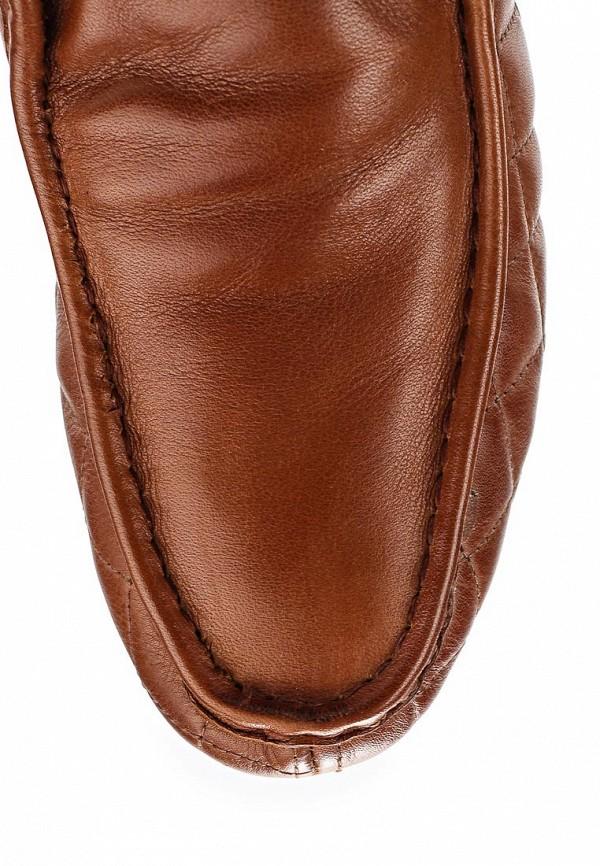 Женские ботинки Ascalini R106: изображение 4