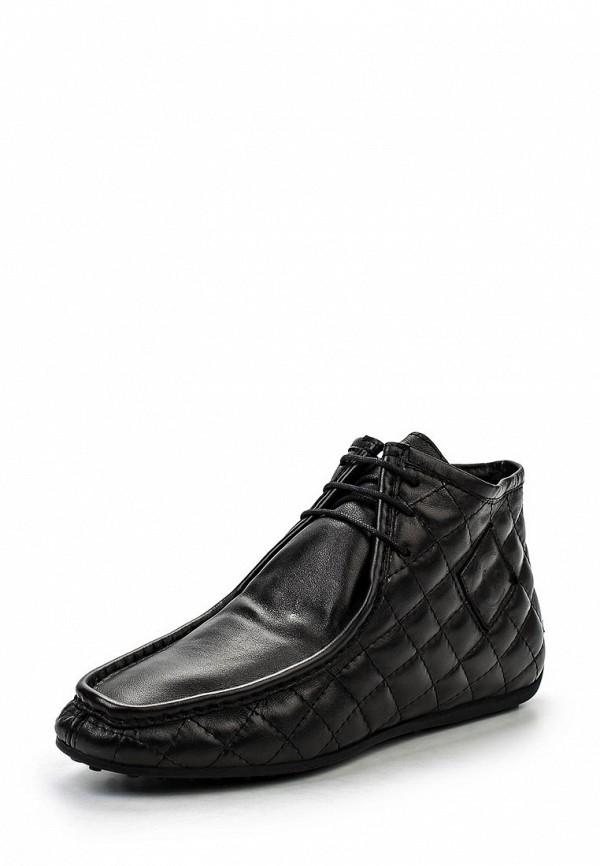 Женские ботинки Ascalini R117: изображение 1