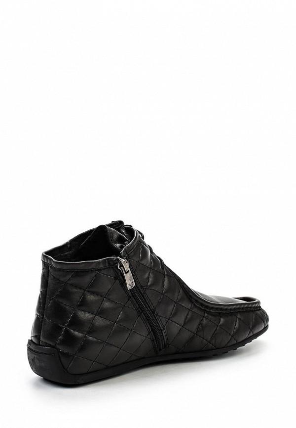 Женские ботинки Ascalini R117: изображение 2