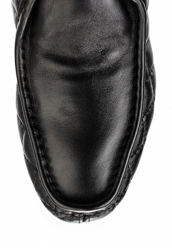 Женские ботинки Ascalini R117: изображение 4