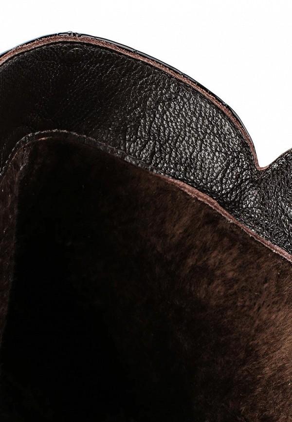 Сапоги на каблуке Ascalini R1244B: изображение 5