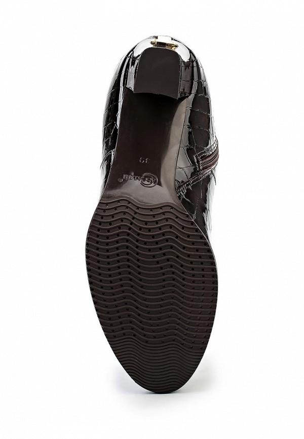 Сапоги на каблуке Ascalini R1280: изображение 3