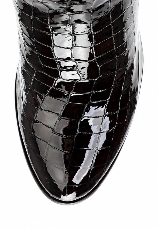 Сапоги на каблуке Ascalini R1280: изображение 4
