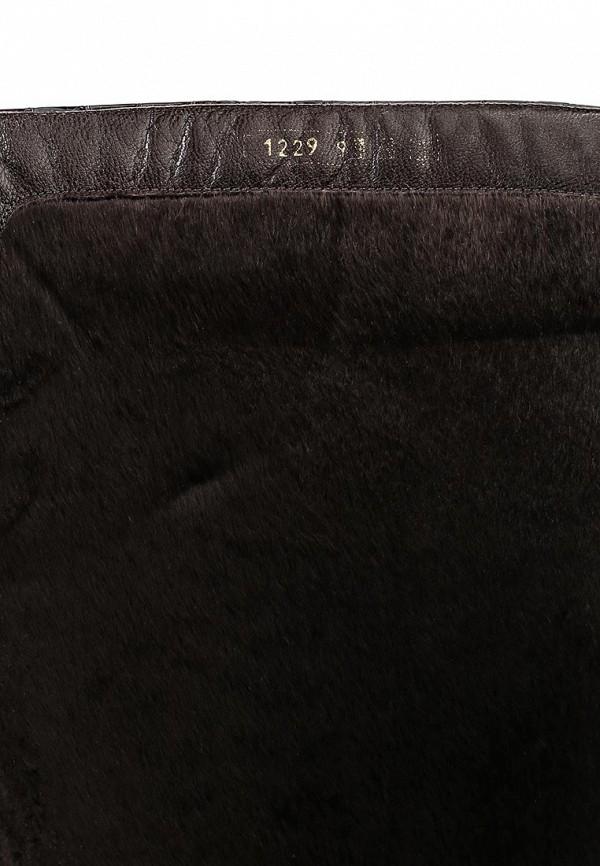 Сапоги на каблуке Ascalini R1280: изображение 5