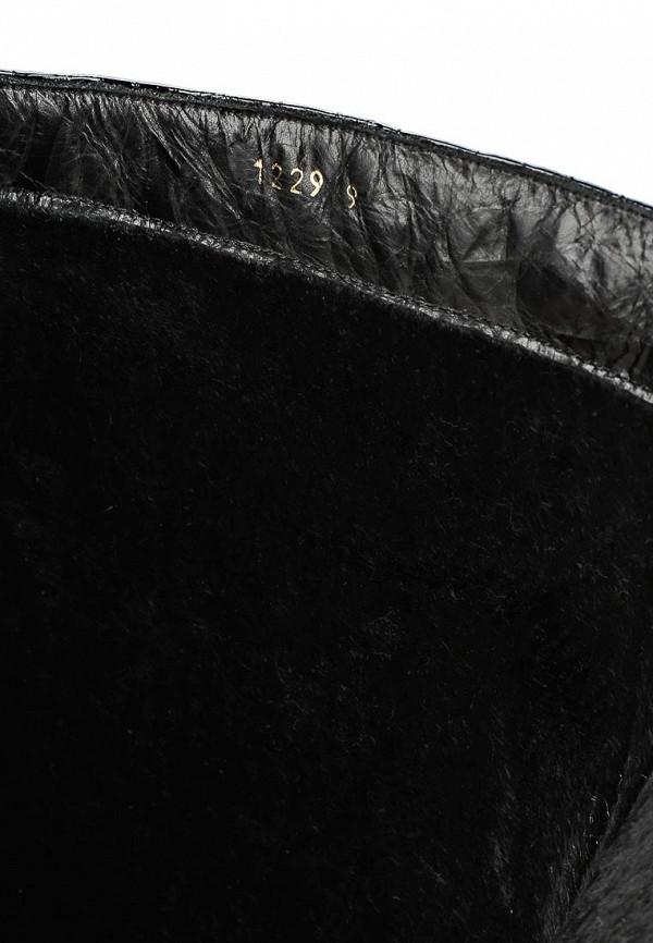 Сапоги на каблуке Ascalini R1281E: изображение 5