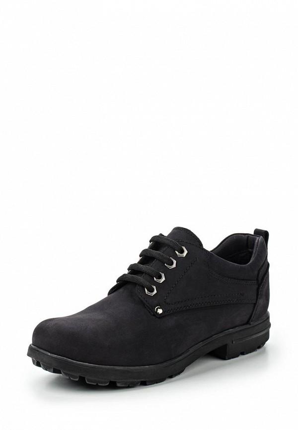Женские ботинки Ascalini R15: изображение 1