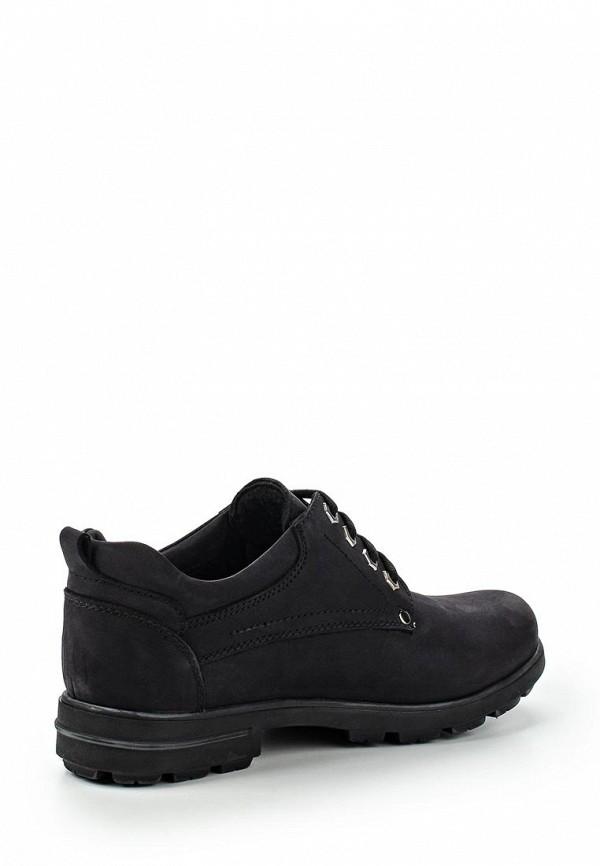 Женские ботинки Ascalini R15: изображение 2