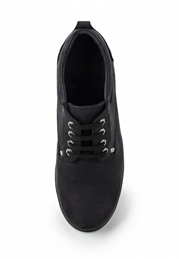 Женские ботинки Ascalini R15: изображение 4
