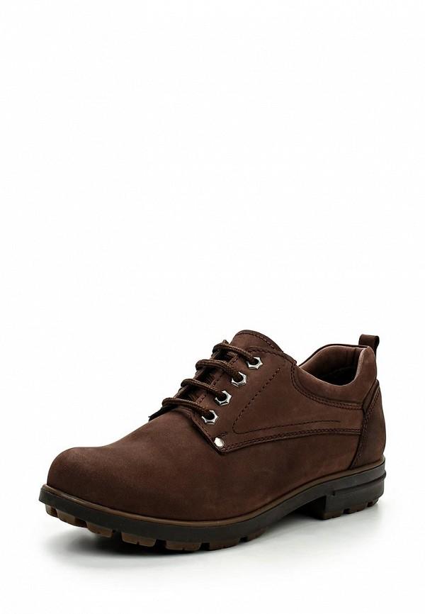 Женские ботинки Ascalini R16: изображение 1
