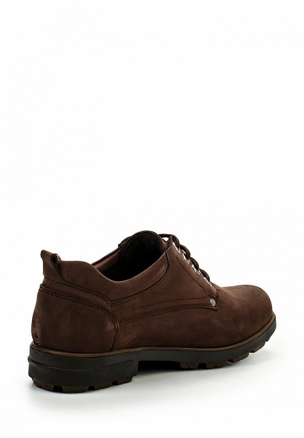 Женские ботинки Ascalini R16: изображение 2