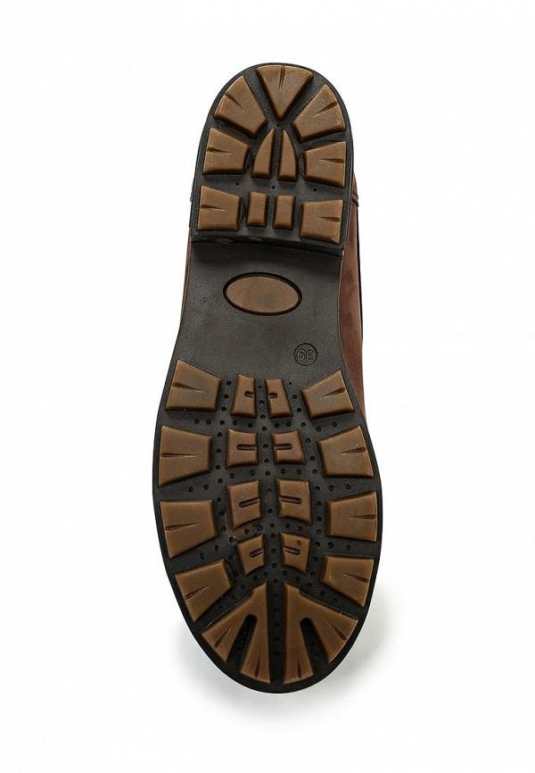 Женские ботинки Ascalini R16: изображение 3