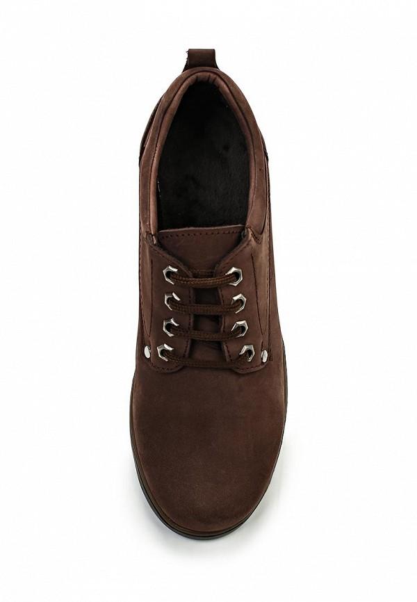 Женские ботинки Ascalini R16: изображение 4
