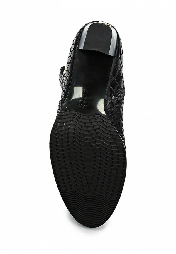 Ботильоны на каблуке Ascalini R1694: изображение 3