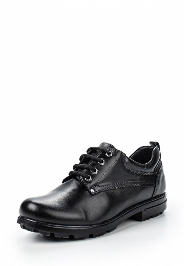 Женские ботинки Ascalini R17: изображение 1