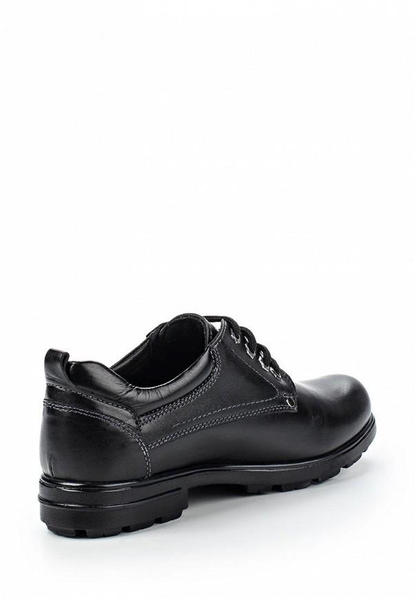 Женские ботинки Ascalini R17: изображение 2