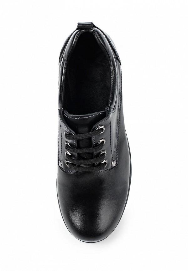 Женские ботинки Ascalini R17: изображение 4