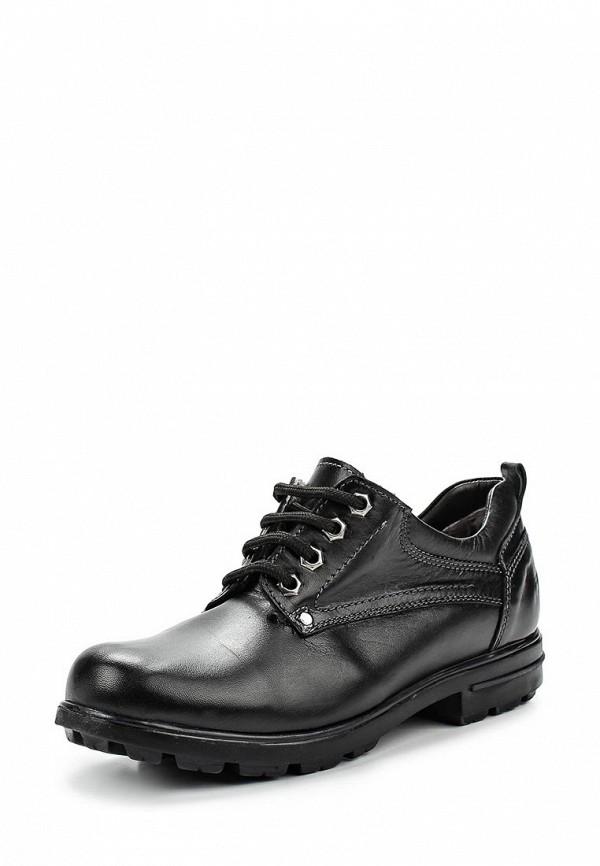 Женские ботинки Ascalini R17Z: изображение 1