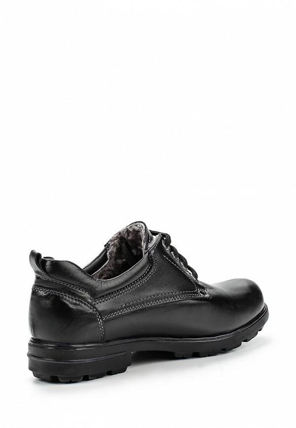 Женские ботинки Ascalini R17Z: изображение 2