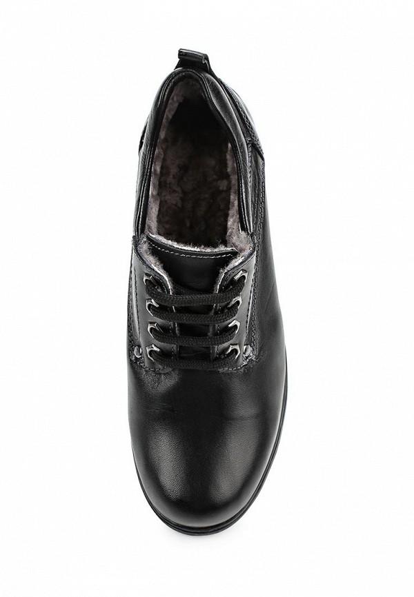 Женские ботинки Ascalini R17Z: изображение 4