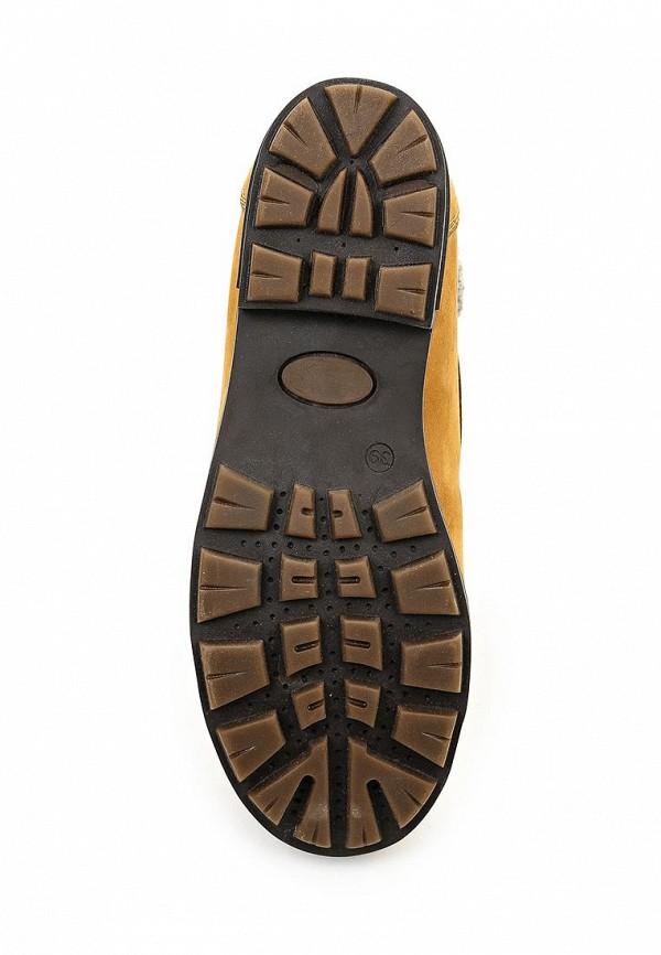 Женские ботинки Ascalini R19Z: изображение 3