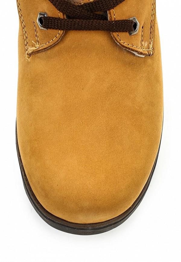 Женские ботинки Ascalini R19Z: изображение 4
