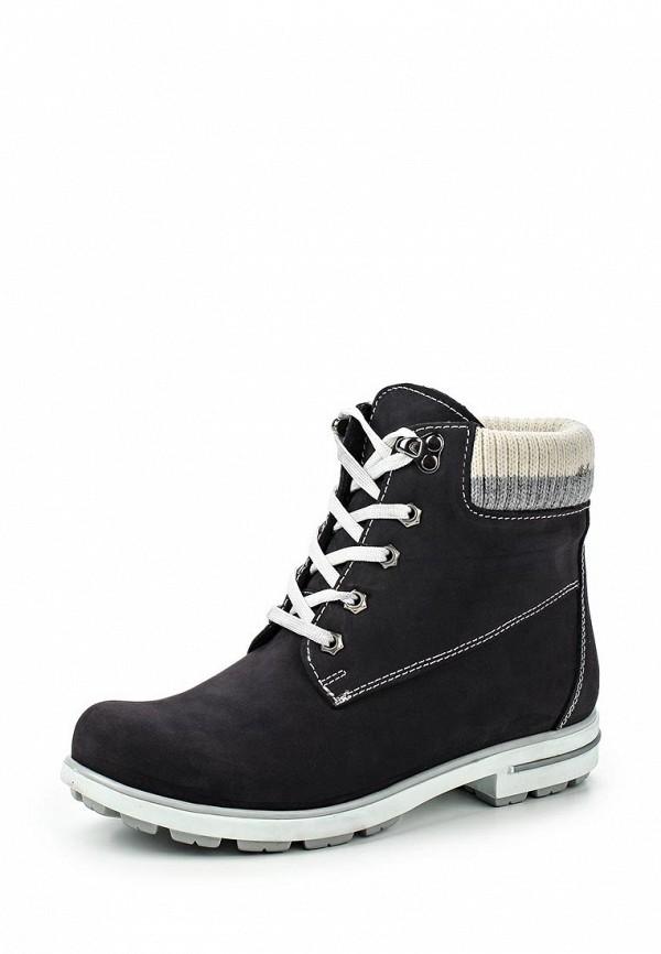 Женские ботинки Ascalini R20: изображение 1