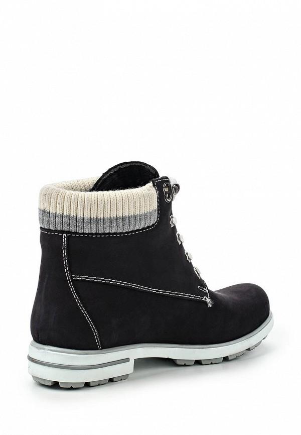 Женские ботинки Ascalini R20: изображение 2