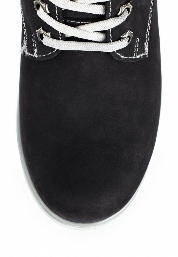 Женские ботинки Ascalini R20: изображение 4