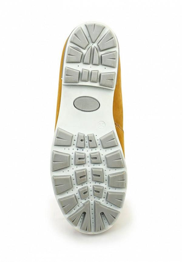 Женские ботинки Ascalini R30: изображение 3
