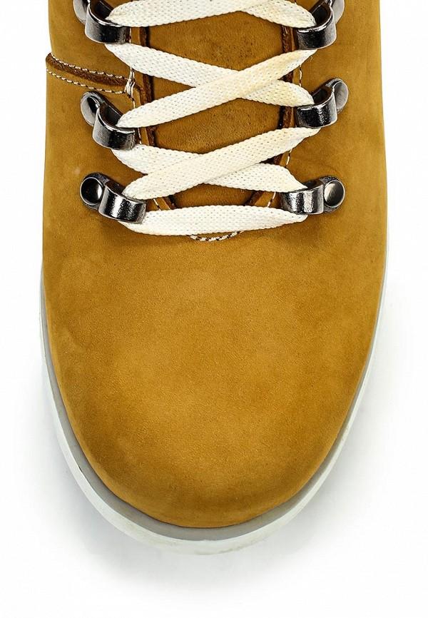 Женские ботинки Ascalini R30: изображение 4