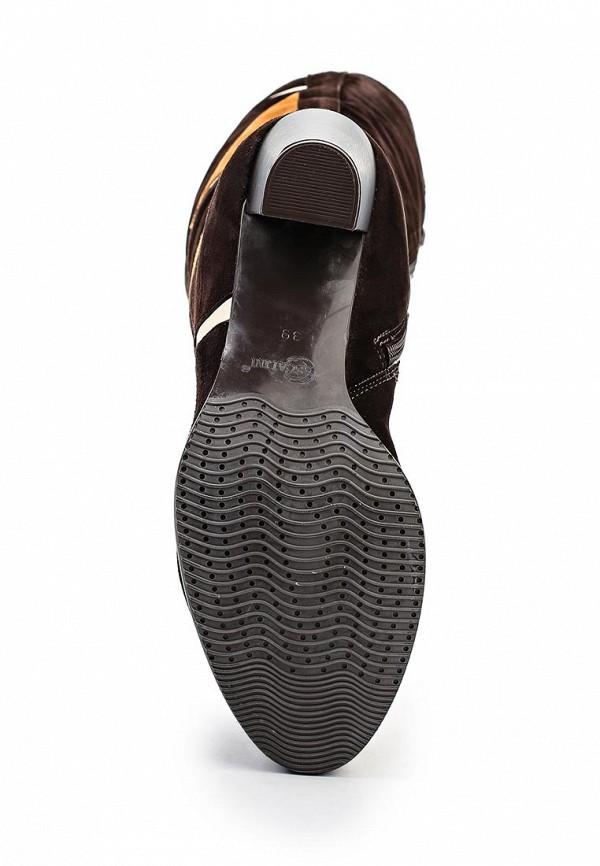 Сапоги на каблуке Ascalini R33: изображение 3