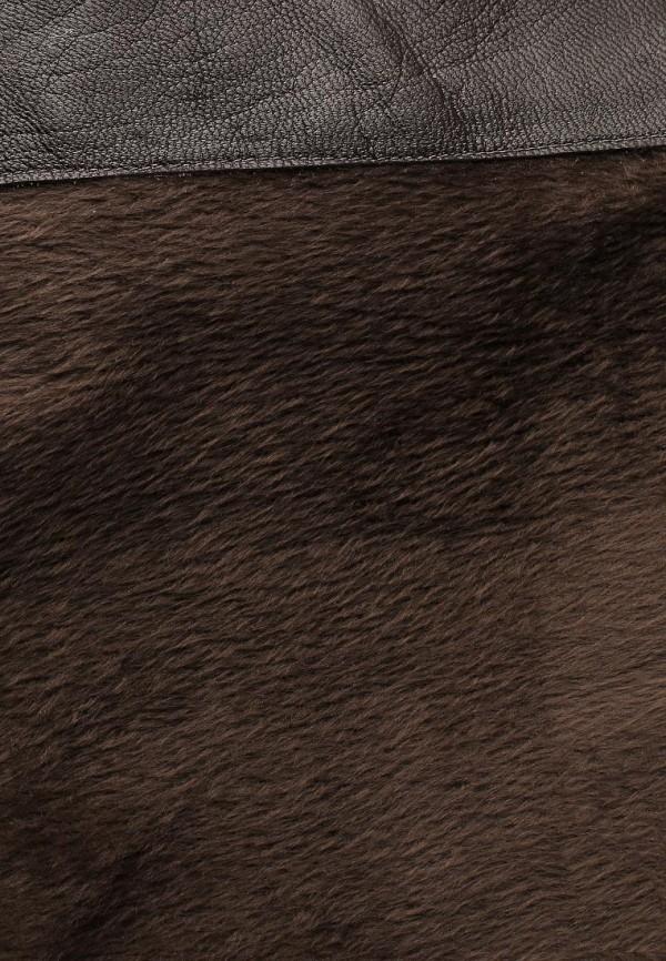 Сапоги на каблуке Ascalini R33: изображение 5