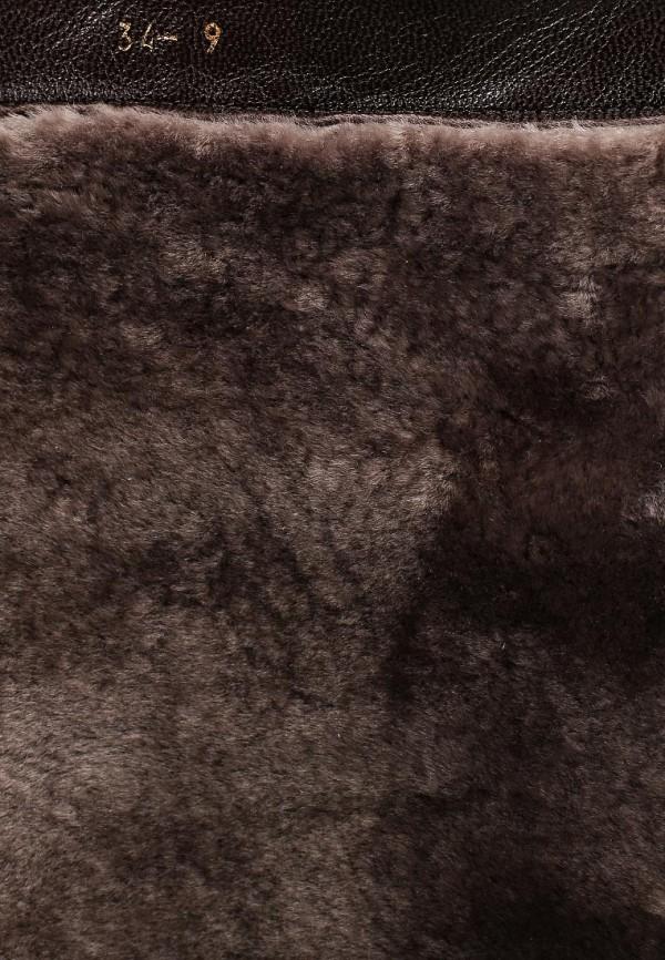 Женские сапоги Ascalini R34Z: изображение 5