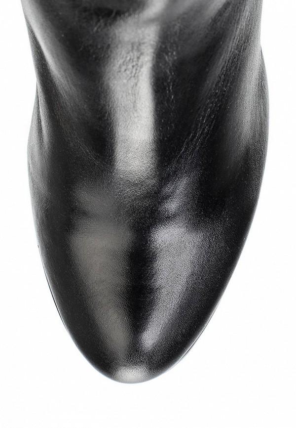 Женские сапоги Ascalini R39Z: изображение 4