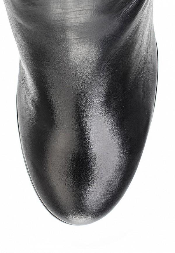 Женские сапоги Ascalini R45Z: изображение 4