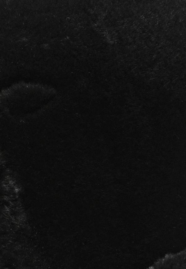 Женские сапоги Ascalini R45Z: изображение 5