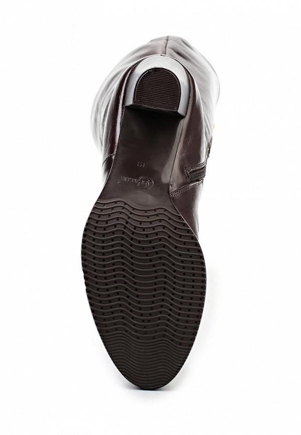 Сапоги на каблуке Ascalini R957: изображение 3