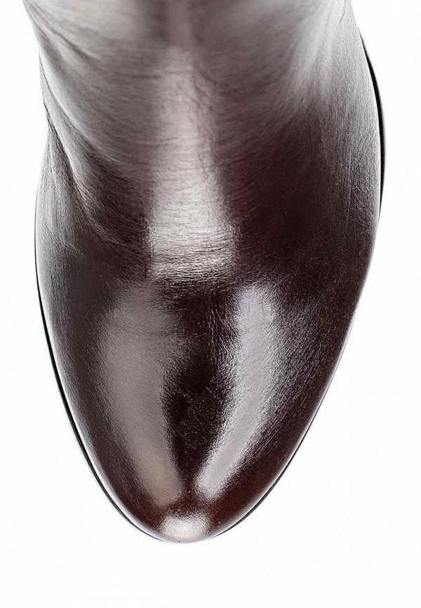 Сапоги на каблуке Ascalini R957: изображение 4