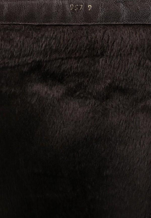 Сапоги на каблуке Ascalini R957: изображение 5