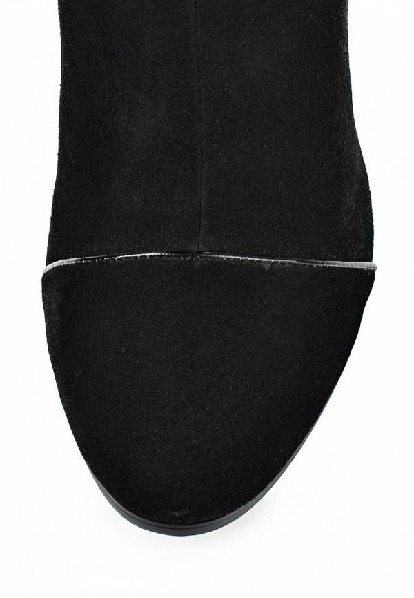Женские сапоги Ascalini C10279BF: изображение 4