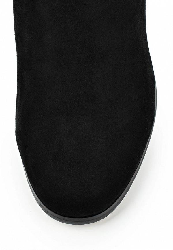Женские сапоги Ascalini DZ10320BF: изображение 4