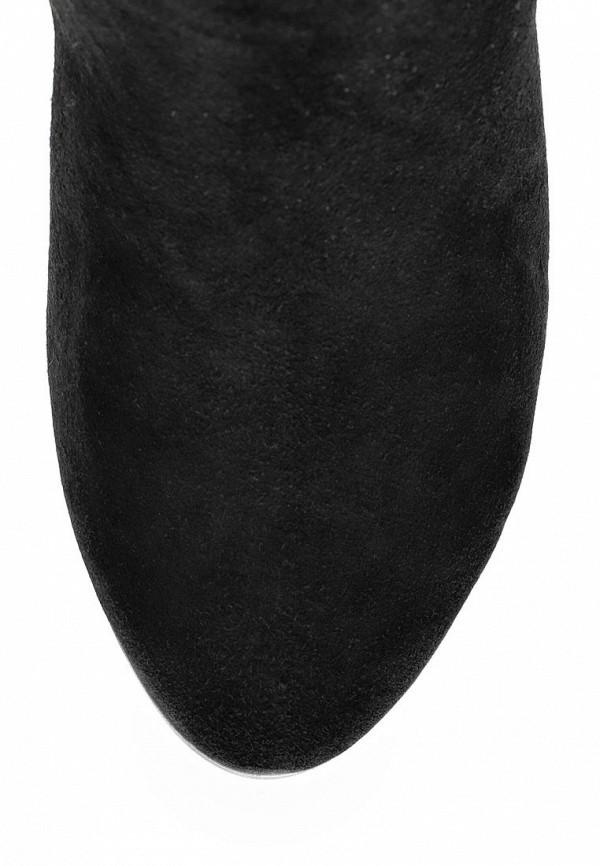 Женские сапоги Ascalini CE10817BFK: изображение 4