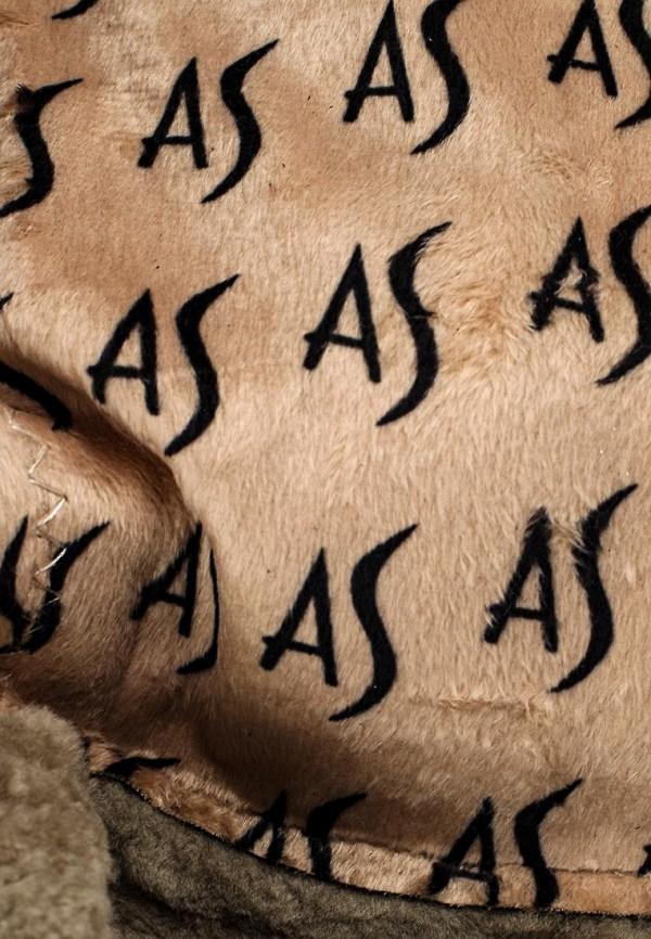 Женские сапоги Ascalini CEB11971BF: изображение 5