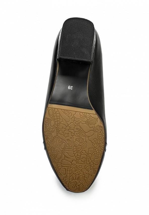 Туфли на каблуке Ascalini T12227: изображение 3