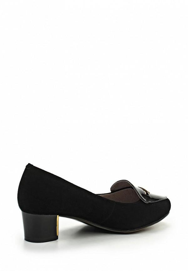 Туфли на каблуке Ascalini T12942: изображение 2