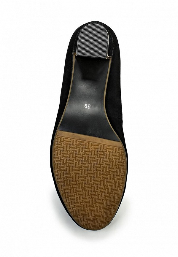 Туфли на каблуке Ascalini T12942: изображение 3