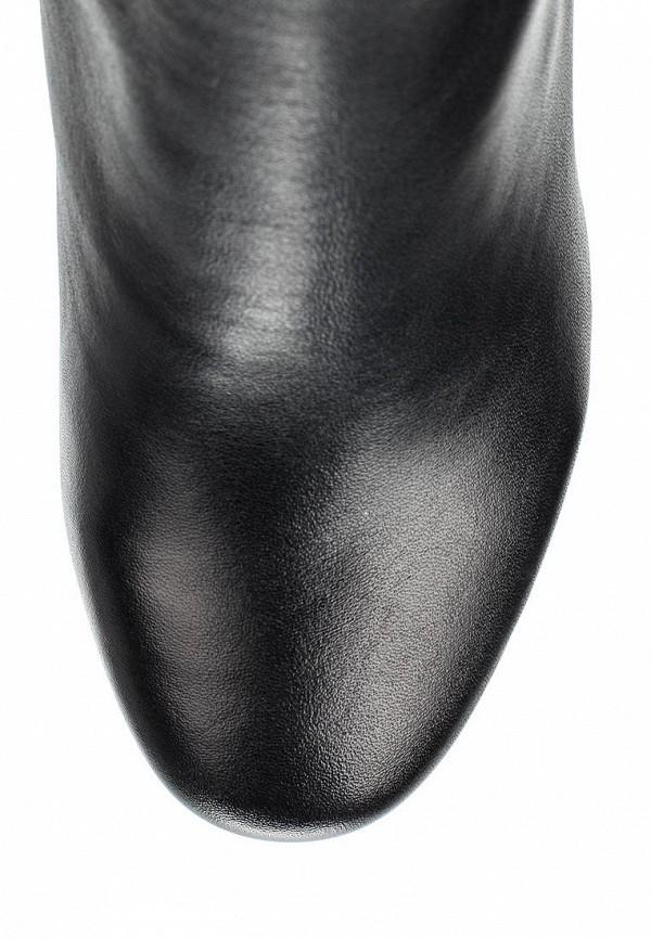 Женские сапоги Ascalini C13271: изображение 4